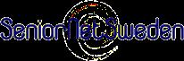 Logotyp för Seniornet